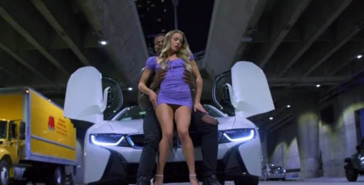 จับเย็ดพริตตี้สาว หุ่นนางแบบ XXX หนังXฝรั่งดูฟรี ควยใหญ่